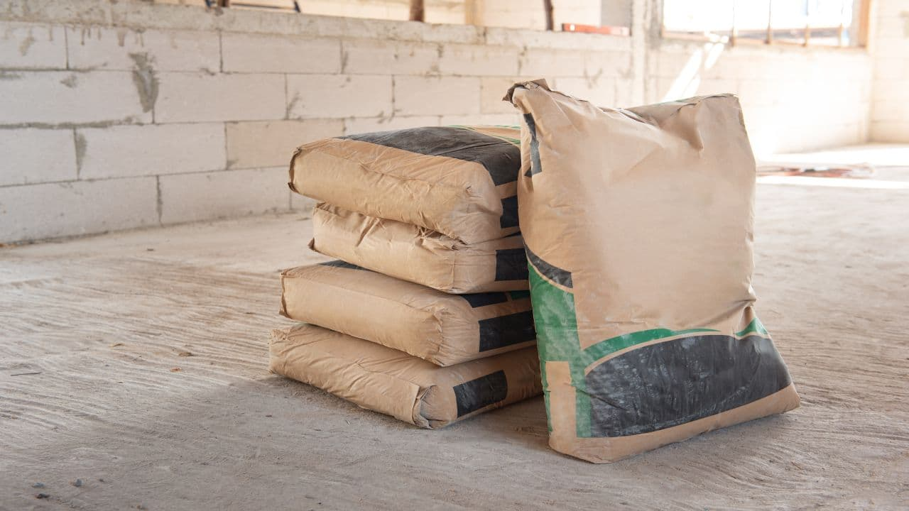 India Cements | CMP: Rs 195.65 | The share price fell over 3 percent on May 24. The company reported a consolidated net profit of Rs 43.97 crore for the fourth quarter ended March 2021, on the back of strong sales. The board of directors of the company also approved a dividend of Re 1 per equity share of Rs 10 each for the year 2020-21, the filing said.
