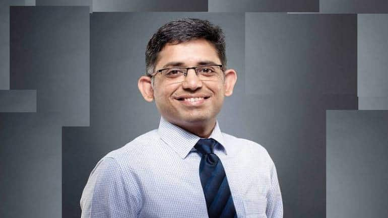 DAILY VOICE | Vinit Sambre Of DSP Investment Managers Is Positive On Economic Upcycle; Advises To Remain Invested In Equity