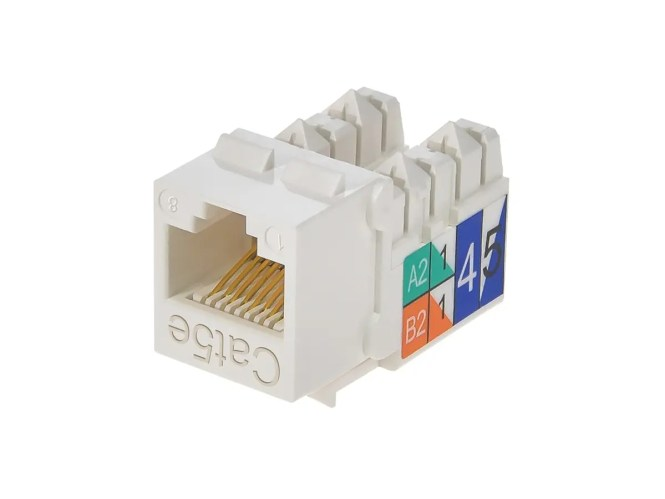 cate wiring diagram keystone jack wiring diagram wiring diagram rj45 keystone jack and schematic