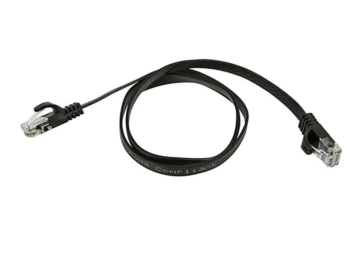 Monoprice Cat5e Ethernet Patch Cable