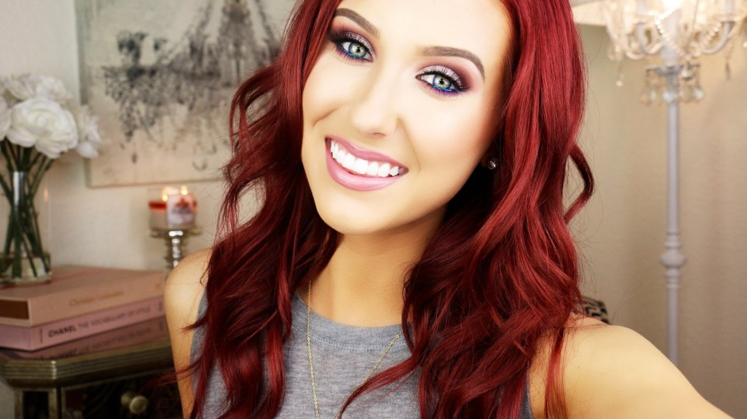 Jaclyn Hill Skin Care Routine 2017 | Decorativestyle.org