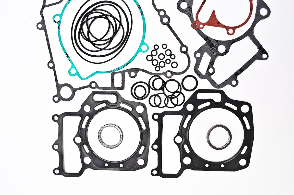 08 Hayabusa Engine Parts Ebay