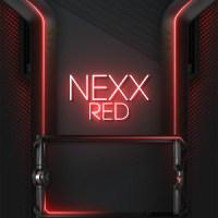 Nexx Red