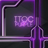 ITOC Purple