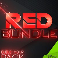 Red Stream Bundle