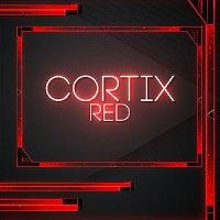 Cortix Red