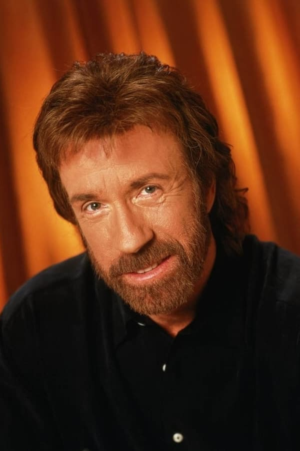 Chuck Norris Movies Age Biography