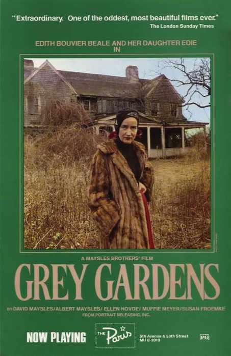 https://i2.wp.com/images.moviepostershop.com/grey-gardens-movie-poster-1975-1020235434.jpg?resize=453%2C699