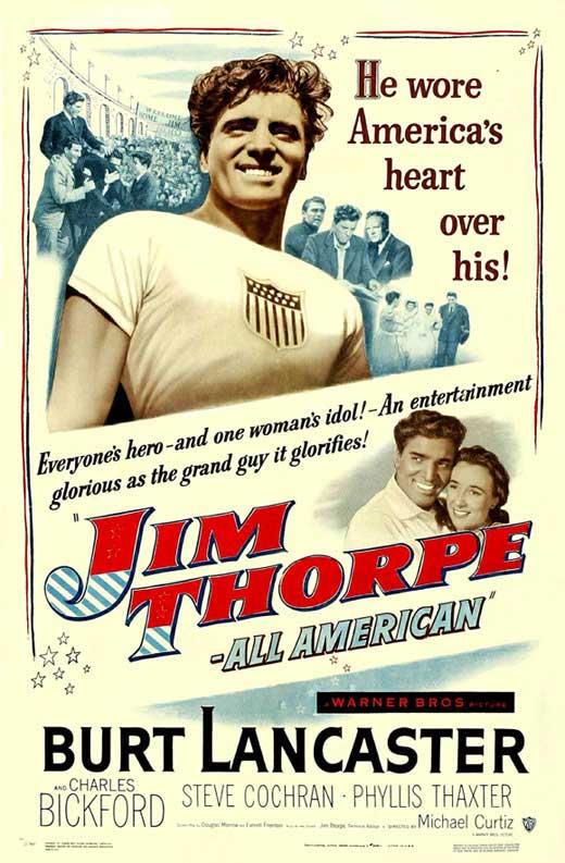 https://i2.wp.com/images.moviepostershop.com/jim-thorpe---all-american-movie-poster-1951-1020416864.jpg