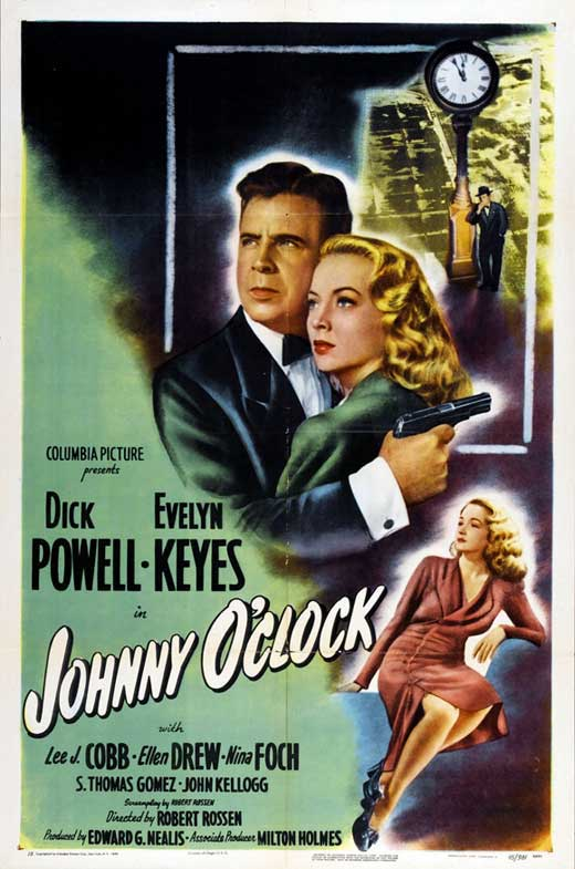 https://i2.wp.com/images.moviepostershop.com/johnny-o-clock-movie-poster-1947-1020414206.jpg