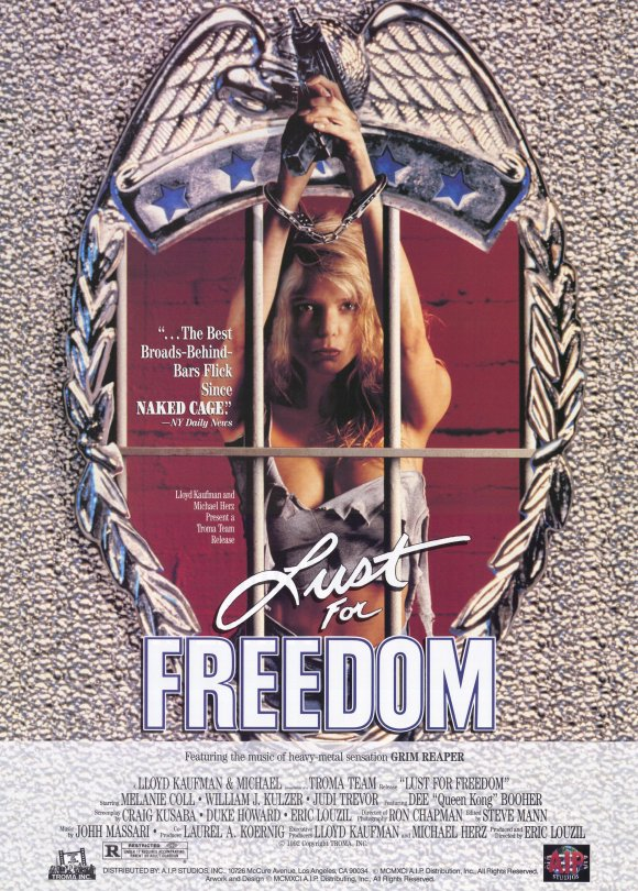 https://i2.wp.com/images.moviepostershop.com/lust-for-freedom-movie-poster-1987-1020231117.jpg