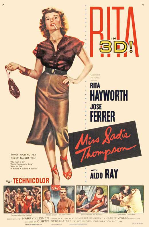 https://i2.wp.com/images.moviepostershop.com/miss-sadie-thompson-movie-poster-1953-1020428449.jpg
