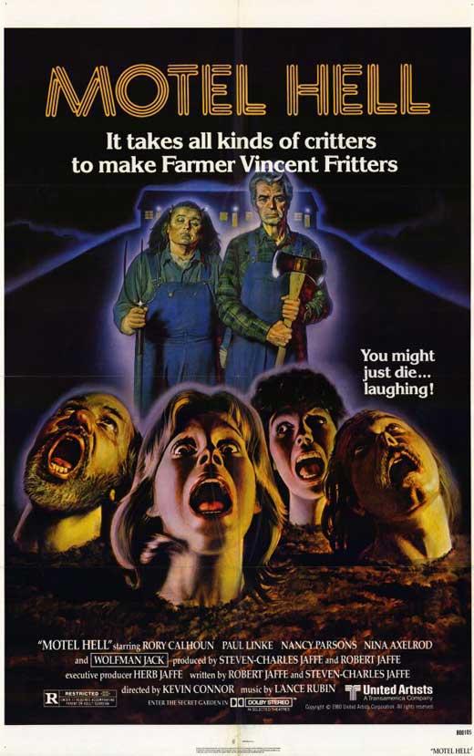 https://i2.wp.com/images.moviepostershop.com/motel-hell-movie-poster-1980-1020193661.jpg
