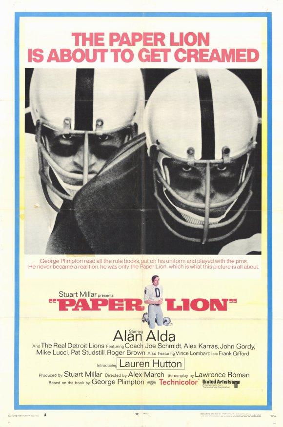 https://i2.wp.com/images.moviepostershop.com/paper-lion-movie-poster-1968-1020204516.jpg