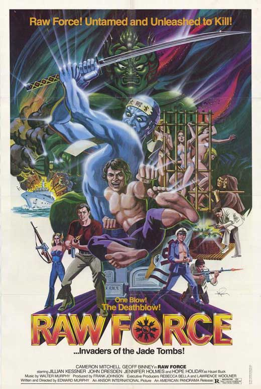 https://i2.wp.com/images.moviepostershop.com/raw-force-movie-poster-1982-1020249665.jpg