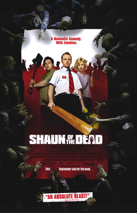 https://i2.wp.com/images.moviepostershop.com/shaun-of-the-dead-movie-poster-2004-1020228593.jpg
