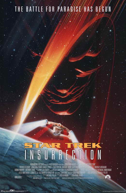 https://i2.wp.com/images.moviepostershop.com/star-trek-insurrection-movie-poster-1998-1020192138.jpg