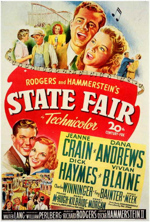https://i2.wp.com/images.moviepostershop.com/state-fair-movie-poster-1945-1020197095.jpg