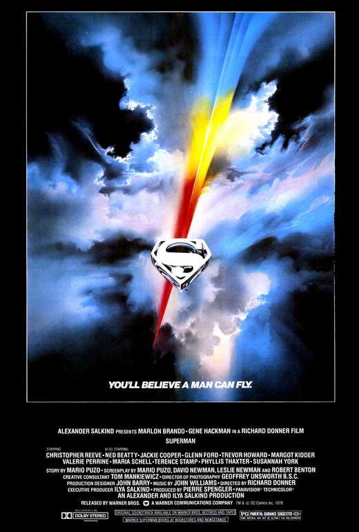 https://i2.wp.com/images.moviepostershop.com/superman-the-movie-movie-poster-1978-1020263830.jpg