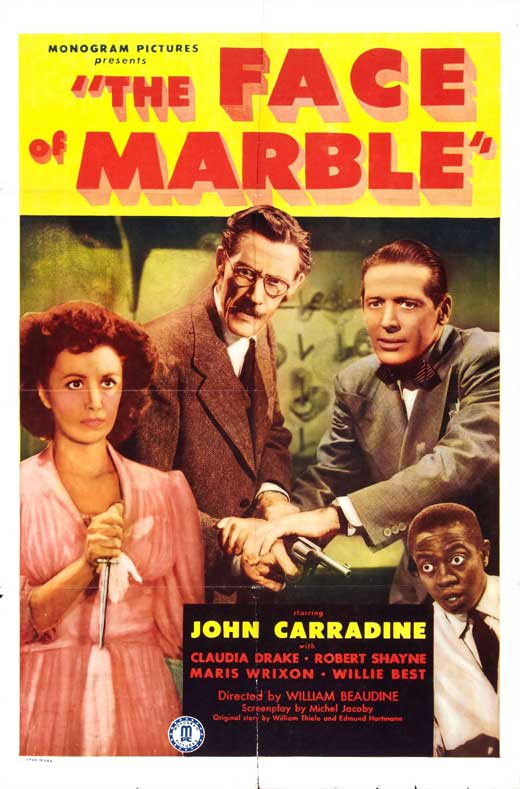 https://i2.wp.com/images.moviepostershop.com/the-face-of-marble-movie-poster-1946-1020680309.jpg