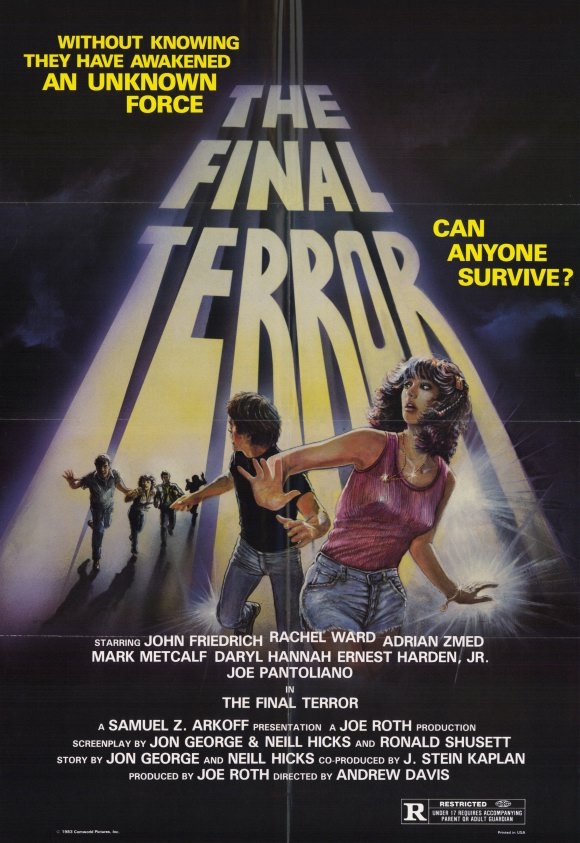 https://i2.wp.com/images.moviepostershop.com/the-final-terror-movie-poster-1983-1020248494.jpg