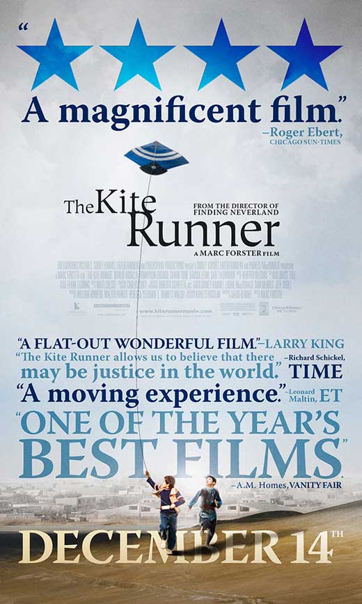 Image result for the kite runner movie