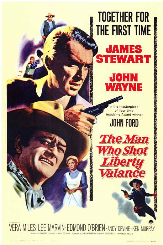 https://i2.wp.com/images.moviepostershop.com/the-man-who-shot-liberty-valance-movie-poster-1962-1020144059.jpg