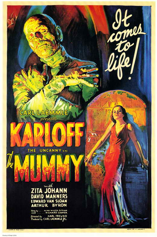 https://i2.wp.com/images.moviepostershop.com/the-mummy-movie-poster-1932-1020141500.jpg