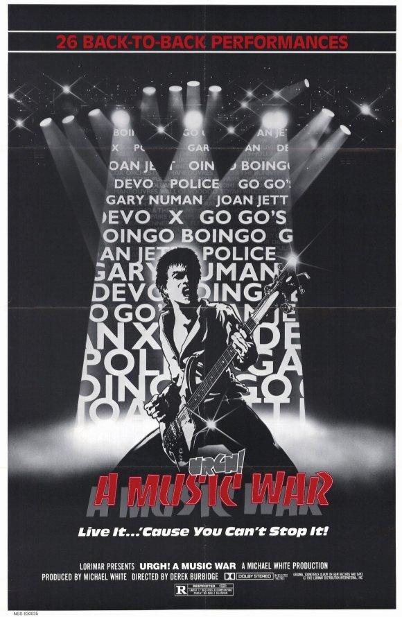 https://i2.wp.com/images.moviepostershop.com/urgh-a-music-war-movie-poster-1983-1020209598.jpg