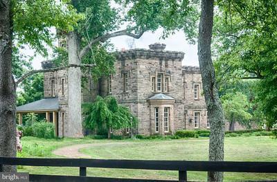 Property for sale at 8871 Rogues Rd, Warrenton,  VA 20187
