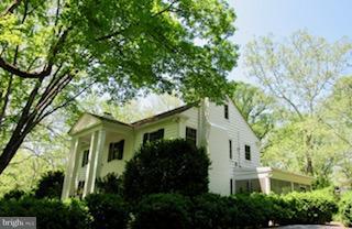 Property for sale at 3072 Swift Shoals Rd, Boyce,  VA 22620