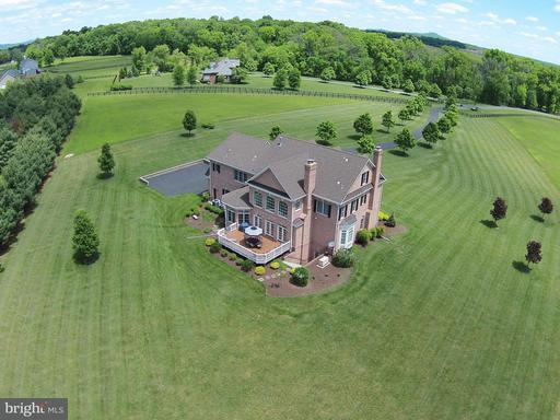 Property for sale at 42661 Little Sorrel Ln, Leesburg,  VA 20176
