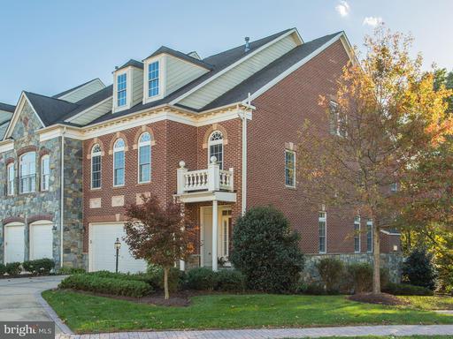 Property for sale at 18293 Buccaneer Ter, Leesburg,  VA 20176