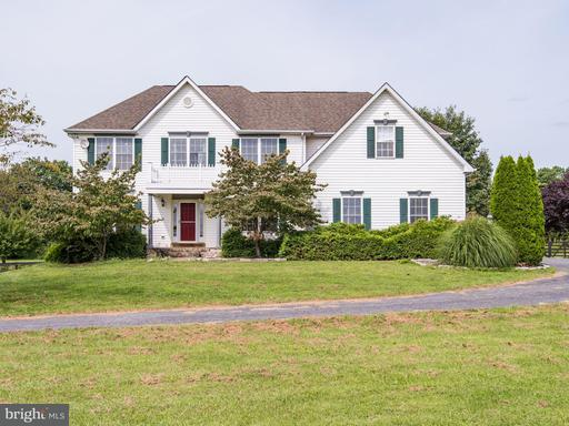 Property for sale at 19149 Pintail Ct, Purcellville,  VA 20132