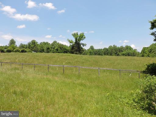 Property for sale at 4545 Lee Hwy, Warrenton,  VA 20187
