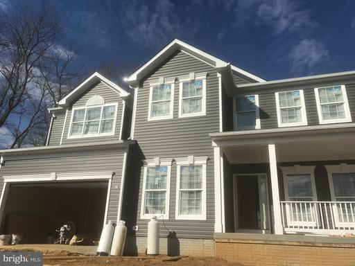 Property for sale at 38600 Morrisonville Rd, Lovettsville,  VA 20180