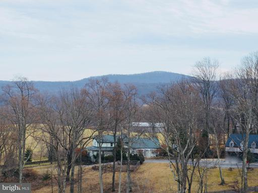 Property for sale at 2636 Halfway Rd, The Plains,  VA 20198