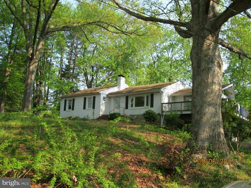 Property for sale at 8514 Lewinsville Rd, Mclean,  VA 22102