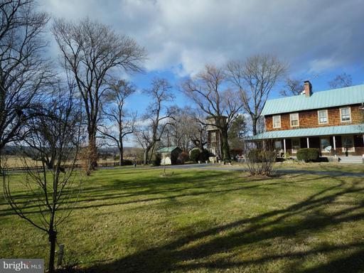 Property for sale at 21757 James Monroe Hwy, Aldie,  VA 20105