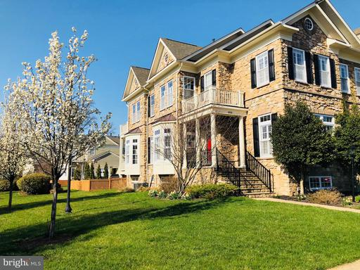 Property for sale at 43584 Canal Ford Ter, Leesburg,  VA 20176