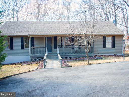 Property for sale at 103 Laurel Dr, Mineral,  VA 23117