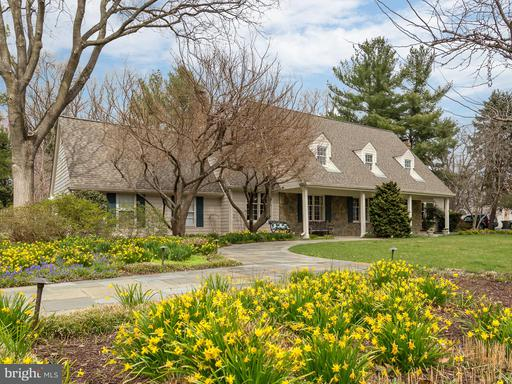 Property for sale at 7010 Holyrood Dr, Mclean,  VA 22101