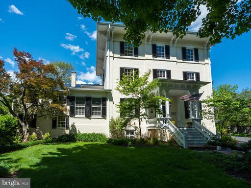 Property for sale at Leesburg,  VA 20176