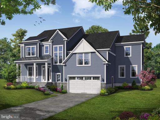 Property for sale at 3518 Ottawa St, Arlington,  VA 22213