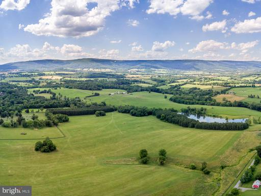 Property for sale at 9092 John Mosby Hwy, Upperville,  VA 20184