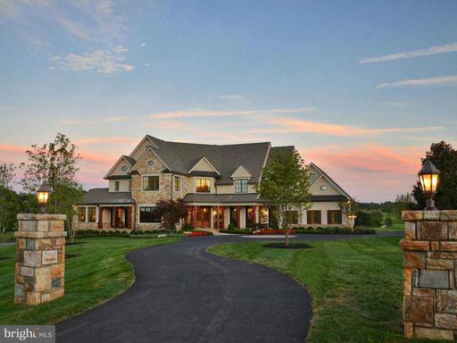 Property for sale at 22360 Wilson Meadows Ln, Aldie,  VA 20105