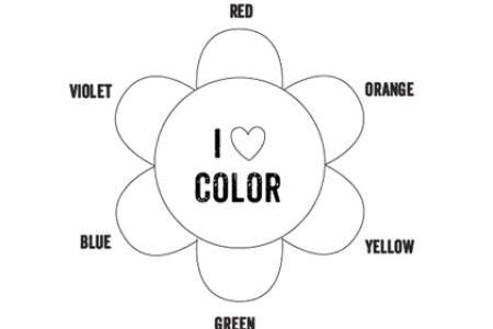 Beautiful Word Wheel Template Image - Example Resume Ideas ...