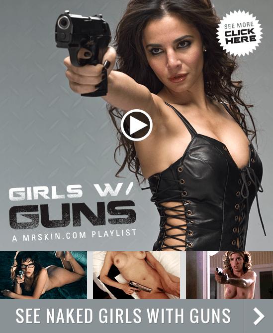 Self shot girls getting fucked