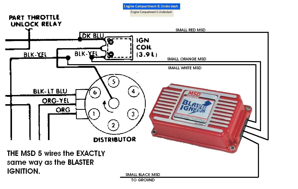 Msd 7530 Wiring Diagram Schematics 7530t 7531 Digital Diagrams