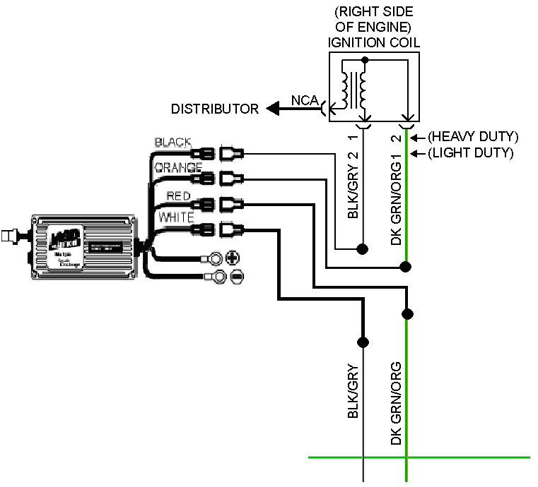 Msd Ignition Wiring Diagrams Toyota,Ignition.Free Download ...